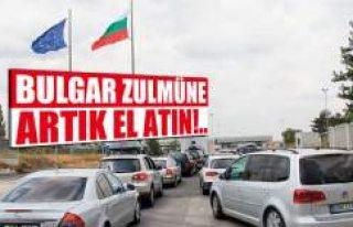 MİLLETVEKİLLERİ, İZİN YOLU KONUSUNDA AP'Yİ...