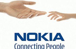 Nokia efsanesi geri dönüyor