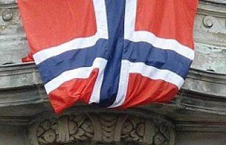 Norveç'e İltica Edenler, Ülkelerine Gidemeyecek