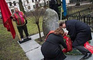 Olof Palme suikastından 29 yıl sonra 'derin...