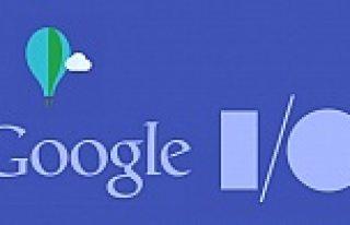 Şaşırtacak Yeni Google Teknolojileri çok yakında!...