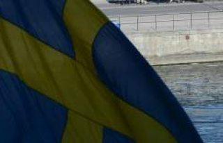 SEB, İsveç ekonomisi için büyüme beklentisini...