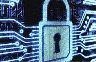 Siber saldırıyla hangi liderin sağlık bilgilerini...
