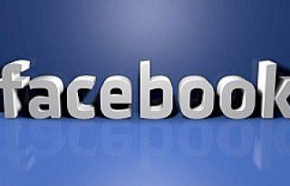 Şok uyarı! Facebook hesaplarınızı kapatın!