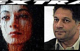 Töre cinayeti suçlusu Rahmi Şahindal'ın cezası...