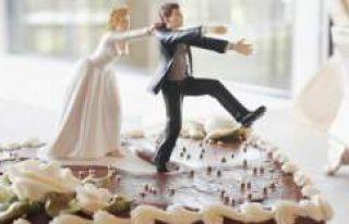 Türk düğünlerini takibe alacak