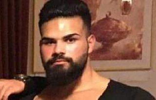 Türk genci bıçaklanarak öldürüldü