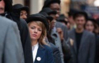 Türkiye genç işsizlik'te AB'den daha iyi