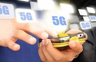 Türkiye'nin 5G geçme önerisine İsveç'ten...