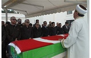 Türkiye'nin eski Stockholm büyükelçisi hayatını...