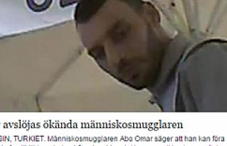 Türkiye'den İsveç'e, kaçak yolla gelmenin maliyeti...