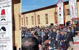 Türklerin, Süryani Kilisesine açtığı dava İsveç...