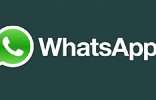 WhatsApp kullananlar bu tuzağa dikkat!