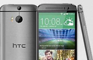 Yeni HTC One M9 telefonu özellikleri
