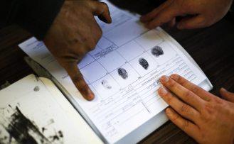 AB ülkelerine iltica başvurusu yapan Türklerin oranı yüzde 78 düştü