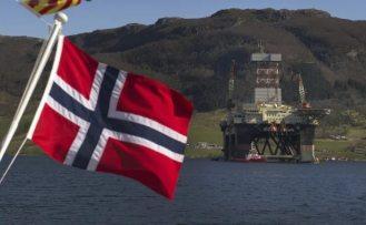 Norveç'ten son 75 yılın en kötü ekonomi performansı