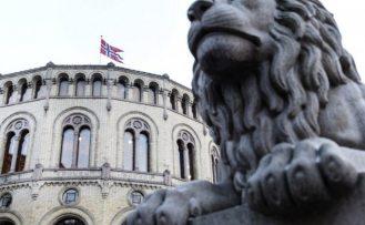 Norveç'e siber saldırı: Gizli bilgiler çalındı
