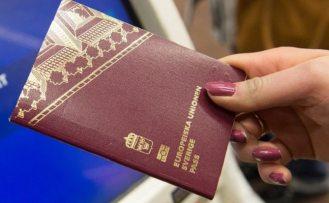 Ülkedeki yabancı sayısına oranla en fazla vatandaşlık veren ülke İsveç