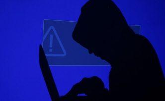 Rus hackerın yakalanması için tarihin en büyük ödülü