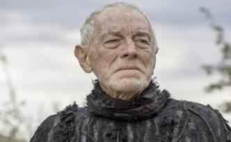 Şeytan filminin rahibi İsveçli oyuncu Max von Sydow hayatını kaybetti