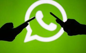 Alman federal yetkililerden tüm devlet kurumlarına uyarı mektubu: WhatsApp kullanmayın