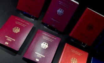 Covid-19 salgını dünyanın en güçlü pasaportları listesini nasıl etkiledi?