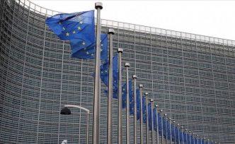 AB'den Yunanistan'a 'temel haklara saygı' çağrısı