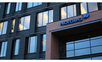 Türkiye'yi tehdit eden İsveç bankasına, İspanyol bankası BBVA'dan yanıt geldi