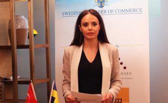 İsveçli'yi yatırıma ikna etti, şimdi satın alacak şirket gözlüyor