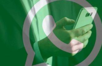 WhatsApp hesabı böyle ele geçiriliyor!