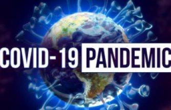 Hakkında uluslararası soruşturma başlatılan DSÖ'den kritik pandemi açıklaması