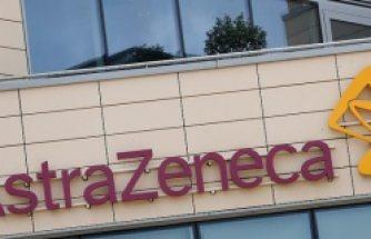 Astra Zeneca aşı çalışmaları yan etki nedeniyle durduruldu