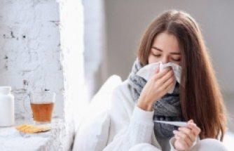 Grip ve ve Covid-19'a aynı anda yakalanmak mümkün mü?