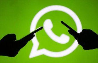 Az Bilinen WhatsApp Özellikleri - 2020