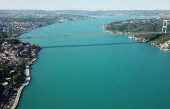 BM Dünya Turizm Örgütü: İstanbul, Doha ve Dubai salgın sonrasında turizmde pilot projelerin lideri olacak
