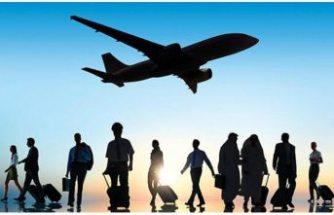 Hava yolu işletmeleri, yolcuları geri kazanmanın yollarını arıyor: 'Önlem almayı düşünüyorlarsa hedef kitle kadınlardır'