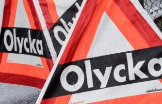 Motosiklet kazasında bir kadın yaşamını yitirdi