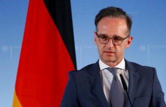 Almanya'dan, Türkiye'ye yönelik seyahat ile ilgili açıklama: 18 Haziran'da uçuşlar başlayacak mı?