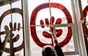 Cinsiyet eşitliğinde zirvedeki İskandinav ülkelerinde tecavüz oranları korkutucu seviyede