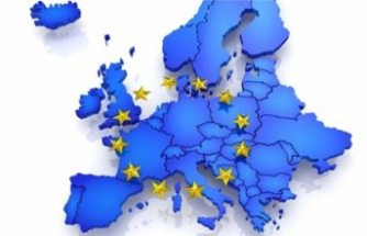 Eurostat: AB genelinde işsizlik oranı arttı