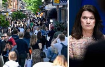 İsveç diplomatik baskıyla imajını kurtarmaya çalışıyor