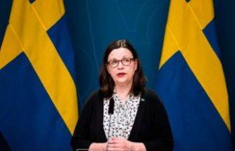 İsveç: Okulları açık tutmamız büyük bir salgına yol açmadı