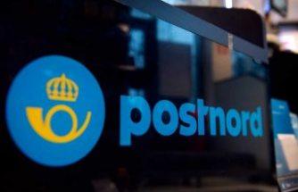 Postnord, yeni dolandırıcılık konusunda uyardı