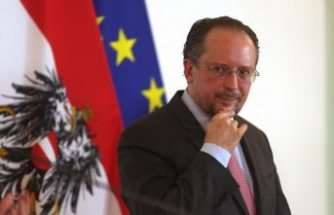 AB içinde sınır muhalefeti: Avusturya, sınırlarını AB üyesi olmayan ülkelere açmayacağını açıkladı