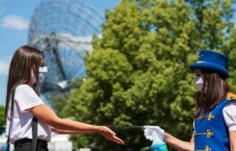 Alman virolog: Koronavirüste ikinci dalga olmayacak