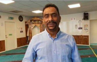 İsveç'teki Müslümanların Ayasofya sevinci