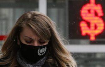 Pandemi sonrası dünya ve ekonominin geleceği