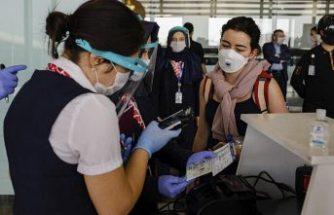 THY'nın temmuz ayı güncel uçuş planı: Yurt dışı seferleri hangi ülkelere, ne zaman düzenleniyor?