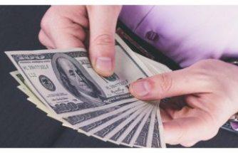 Dev bankaları batık kredi telaşı sardı