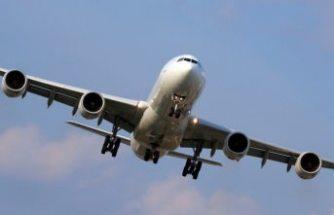Havayolu şirketleri pandemiden nasıl etkilendi?